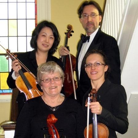 Oakville_quartet-1-s
