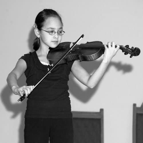 Oakville_violin_student-1