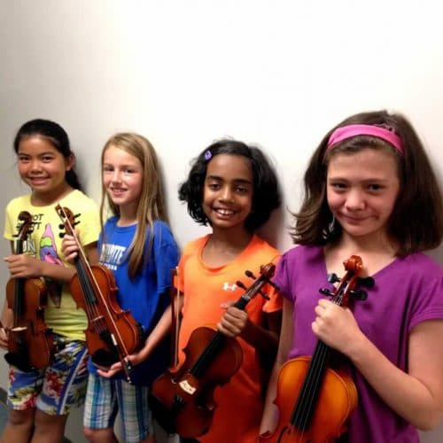 oakville-violin-students-