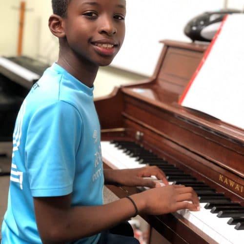 piano_student